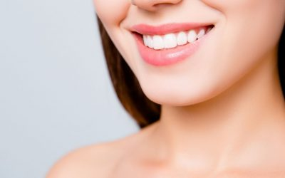 Teeth Whitening Can Boost Your Confidence